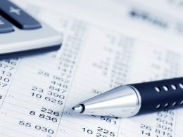 Accounts Receivable Financing - Don't Worry