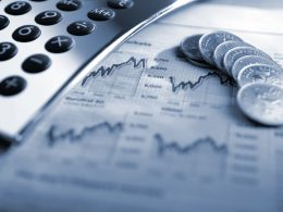 Commercial Truck Financing - How is the System Structured?