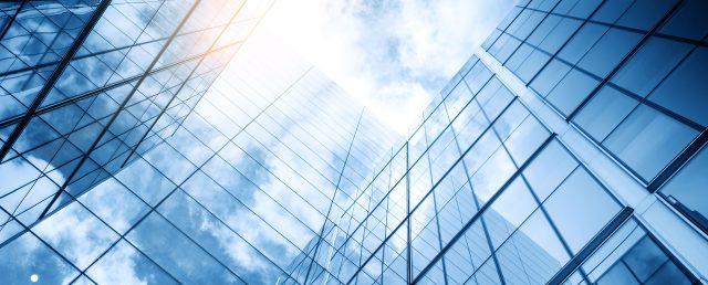 Customer Finance Programs Key to Increasing Sales