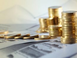Small Business Finance - Finding the Right Mix of Debt and Equity