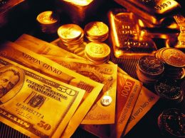3 Common Traits of Successful Forex Traders
