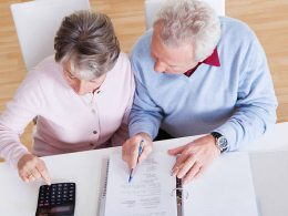 3 Costly Personal Loan Mistakes And How to Avoid Them