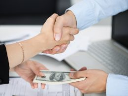 Are 12 Month Loans Accessible With A Poor Credit Score?