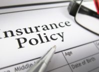 Can Medical Insurance be a Responsible Decision For Your Family?