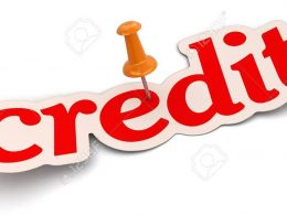 Credit Card Bill Payments- Know what it Contains and the Procedure of Payment