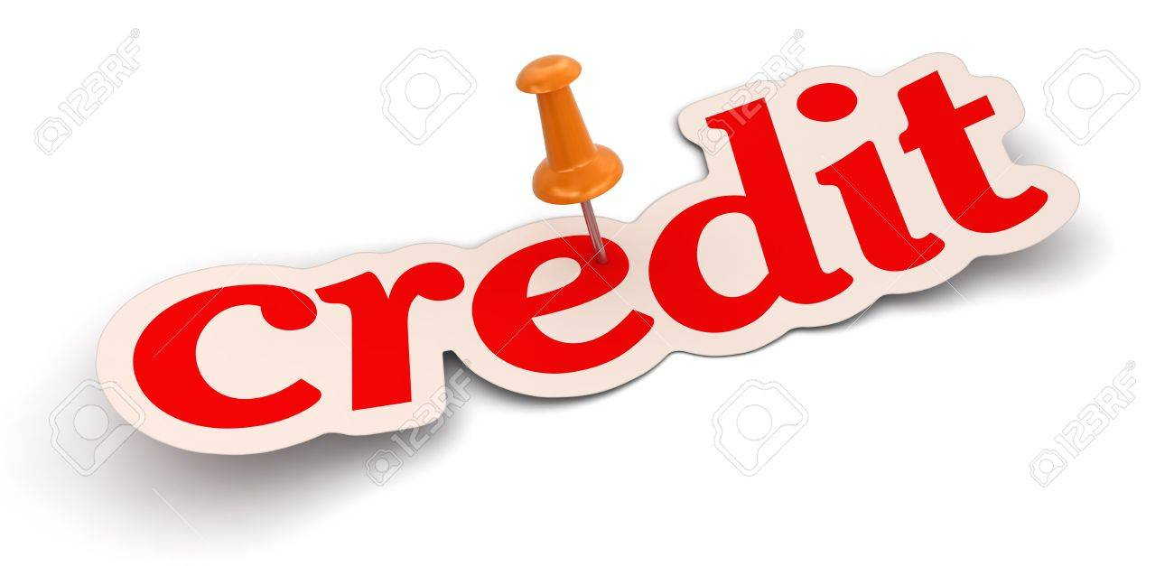 foto de A Few Practical Tips To Keep Your Credit Score Perfect - Finance ...