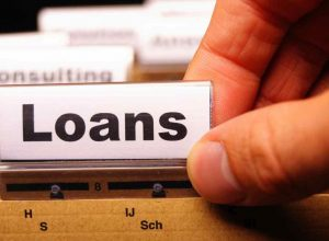 Emirates Loan Services in Dubai UAE
