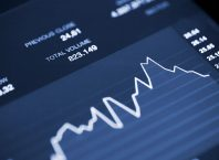 How Does Inflation Affect Your Financial Goals