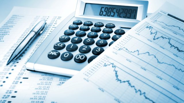 How Should A Small Business Owner Plan The Finances In The Long Run?