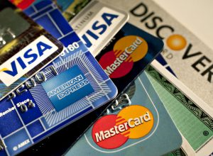How to Make Your ICICI Credit Card Bill Payment?