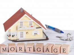 Illinois Mortgage An Insider Scenario of The Loan World Today