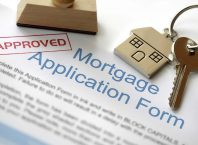 Mortgage Loan- A Loan With Suitable Facilities