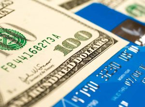 No Credit Check Personal Loan And Installment Loan With No Credit Check