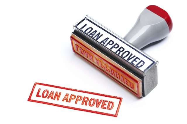 Review Your Personal Budget When Finding Small Business Loans