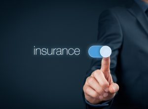 The 5 Points to Bear in Mind While Buying Life Insurance