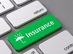 Top 4 Reasons Why Millennials Need Life Insurance