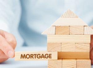 Who Should Give You Mortgage Advice Sheffield?