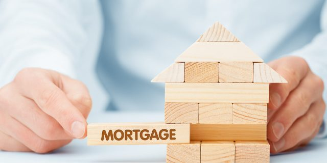 Who Should Give You Mortgage Advice Sheffield?