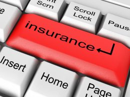 Why Should You Invest in The Heritage Instrument Insurance?