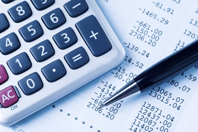Are Inventory Financing Lenders and P O Factoring Solutions Your Best Business Financing Bet?