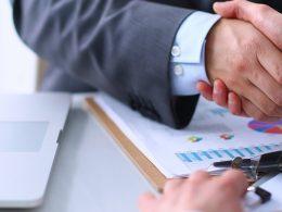 Purchase Order & Letter of Credit Financing