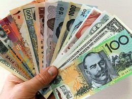 3 Best Forex Signals For Making High Profits