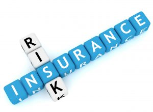 5 Aspects Of Medical Insurance In Spain To Be Aware Of