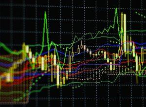 Basic Rule of Indian Stock Market