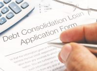 Financial Consultants to Get Rid Of Your All Financial Worriers