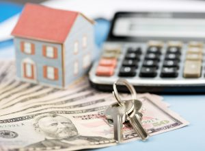 Fulfill Your Dream of Home With Help of Construction Loan