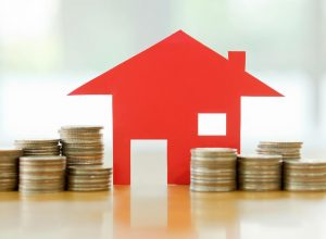 Guide To Your FHA Loan NJ Approval!