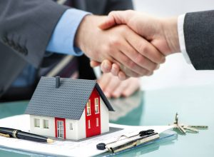 How Does Alight Give Your Mortgage Business The Digital Edge of The Future?