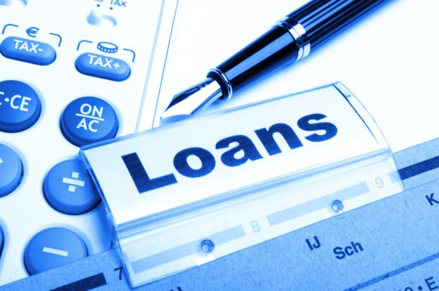 How Fast Can People Get Quick Online Loans In?