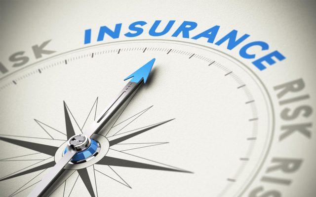Learn The Art of Choosing A Final Expense Plan
