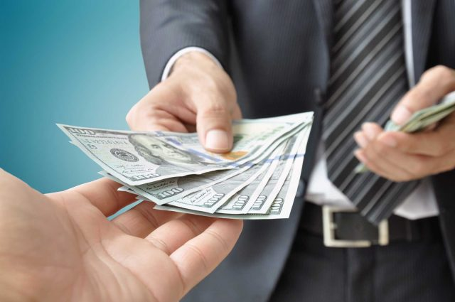Payday Loans or Short Term Loan Can Bring Hope During Financial Emergencies