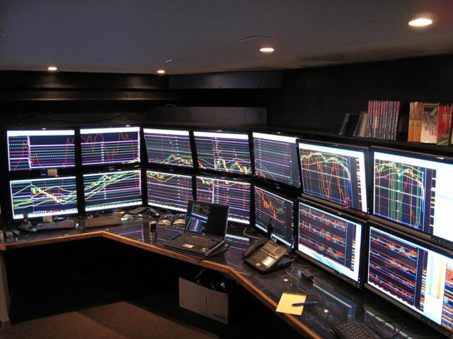 Role Of Advisory In Providing Best Intraday Tips For Stock Trading