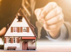 Three Factors That Can Affect Your Down Payment