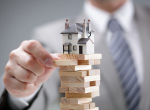 Top Four Things You Should Know Before Refinancing Your Mortgage