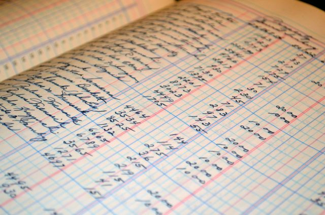 Try Out The Advanced Bookkeeping Software To Get Accurate Results