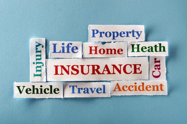 What Should Canadian Seniors do When They Are Declined Life Insurance?
