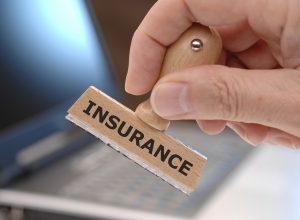 What are the benefits of car insurance companies?